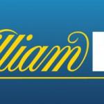 Бонусы букмекерской конторы William Hill