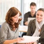 Ведение бухгалтерии: эффективная помощь вашему бизнесу