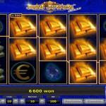 Игрософт казино Вулкан