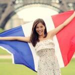 Как проходит процесс обучения французскому языку по скайпу?