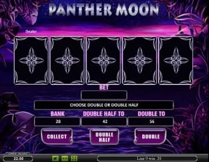 risk-igra-avtomata-Lunnaya-Pantera
