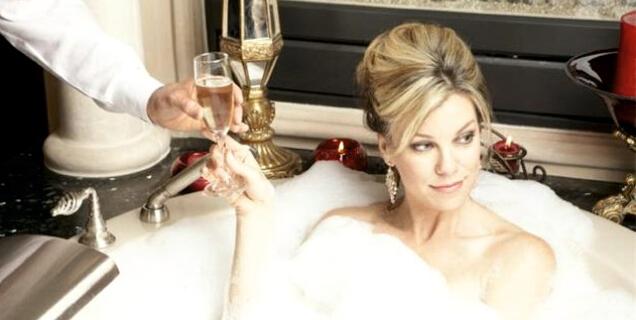 Сайт знакомств с богатыми женщинами спонсорами в Москве