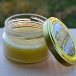 Кедровое масло с живицей – сокровище народной медицины