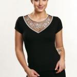 Секрет популярности женской одежды из Польши