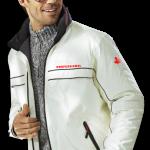 Модные мужские куртки на осень 2016