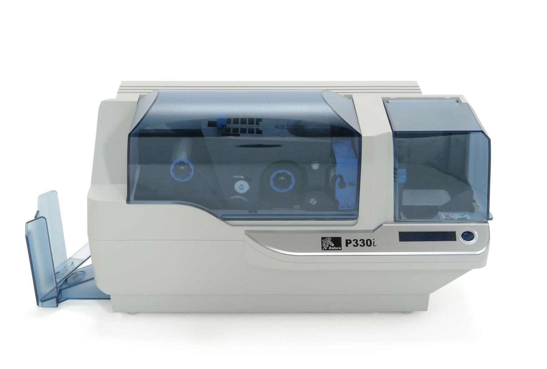 сканеры штрих-кода, POS-принтеры2