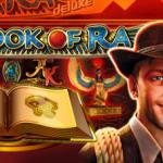 Немного о становлении популярнейшего слота Книга Ра на просторах игрового софта