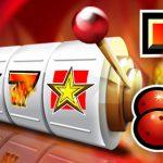 Существуют ли онлайн казино без верификации