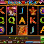 Популярные игры в казино онлайн