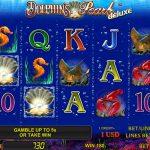 Игровые автоматы: найди свою игру