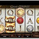 Создание и развитие азартных игр категории игровые автоматы