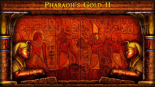 pharaohs_gold