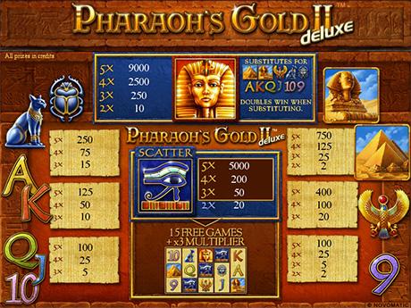 pharaon_gold_deluxe