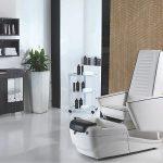Необходимая мебель и оборудование для салона красоты
