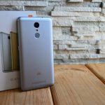 Телефоны Xiaomi. Плюсы и минусы
