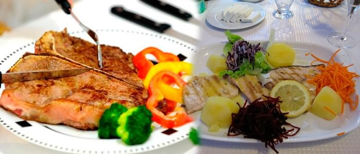 belkovaja-dieta