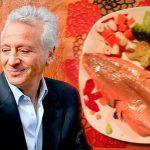 Знаменитая универсальная белковая диета от Пьера Дюкан: суть и этапы