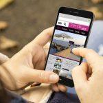 Какие приложения должны быть в смартфоне?