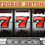 Несколько самых распространенных вопросов об игровых автоматах 777