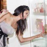 По каким правилам выбирают парфюмерию?