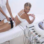 Лазерная липосакция. Полезная информация