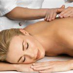 Что включает в себя понятие «Мануальная терапия»?
