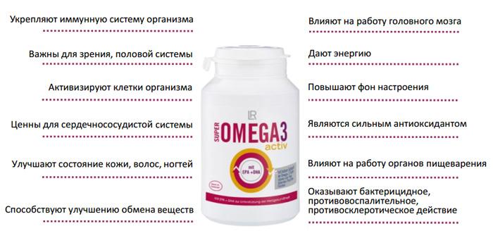 omega-3-poleznye-svoistva
