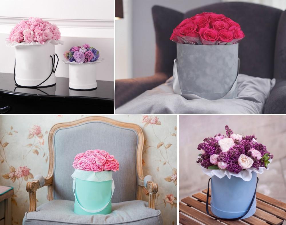 cvety-v-shlyapnojj-korobke