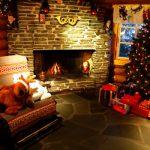 Cказочные чудеса: новогодние подарки под елку и на елку