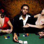 Турниры по покеру — какими они бывают?