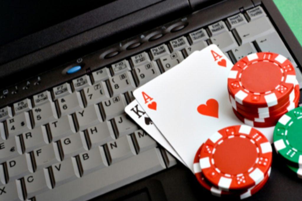 Турниры по покеру - какими они бывают