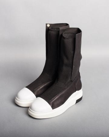 sneakers-cinziaaraia-kupit-online