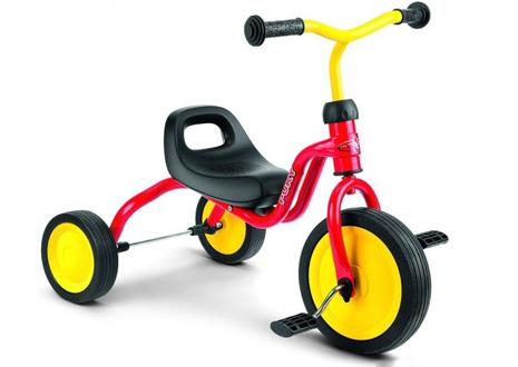 trehkolesnyi-velosiped