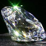 Что такое бриллиант?