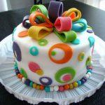 Лучшие постные торты на заказ от Cake-Store.ru