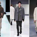 Модные мужские брюки: тенденции 2017