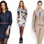 История бренда одежды Mexx