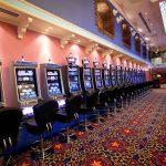 Топ-5 самых престижных казино мира
