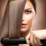 Какой выбрать кератин для волос?