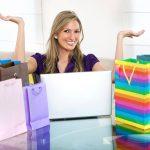 Как покупать одежду оптом?