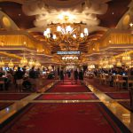 Игра в онлайн-казино – лучший вариант досуга