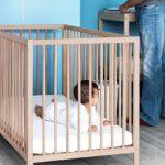 Детская кровать сниглар: достоинства