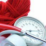 Нормолайф — средство от гипертонии