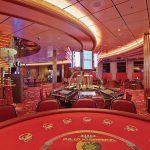 Принципы ответственной игры в онлайн казино