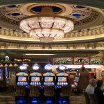 Можно ли доверять новым интернет-казино?