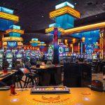 Как играть в интернет-казино без денежных потерь?