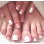 Что такое «Гель краска» для ногтей?