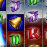 Почему количество символов является важным фактором выигрышности слотов?
