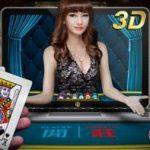 Онлайн-казино — лучший отдых для азартных игроков