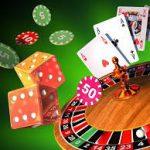 Лицензионное программное обеспечение для онлайн казино